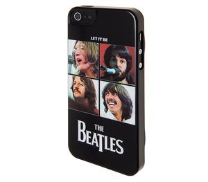 B5LETITBE Beatles tok Skill