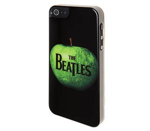 B5APPLE Beatles Apple tok Skill