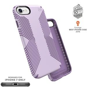 79987-5734 iPhone 7 tok Speck