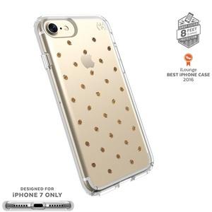 79991-5752 iPhone 7 tok Speck