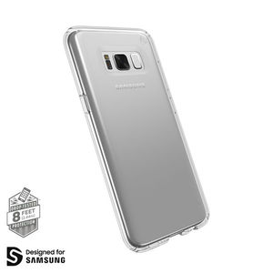 90253-5085 Clear SGS8 tok Speck