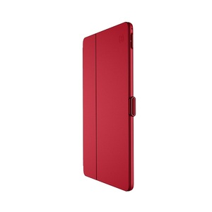 90914-6055 iPad 9.7 tok Red Speck