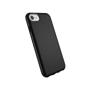 103107-1050 iPhone 8 tok Speck