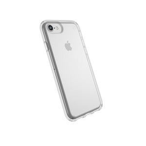 103110-5085 iPhone 8 tok Speck