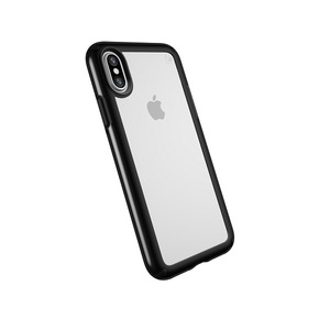 103134-5905 iPhone X tok Speck