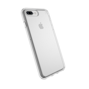 103124-5085 iPhone 8 Plus Speck