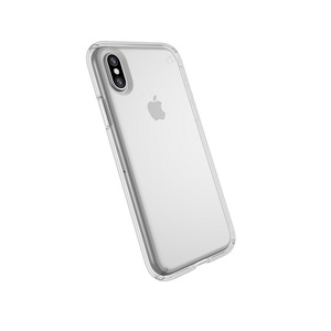 103133-5085 iPhone X tok Speck
