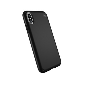 103130-1050 iPhone X tok Speck