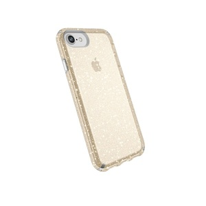 103109-5636 iPhone 8 tok Speck