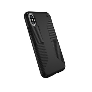103131-1050 iPhone X tok Speck