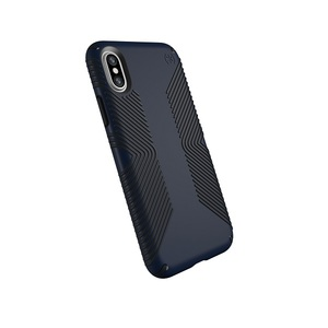 103131-6587 iPhone X tok Speck