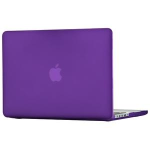 86400-6010 MacBook Pro13 tok Speck