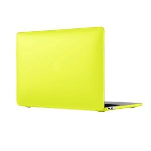 90206-B197 MacBook Pro13 tok Speck