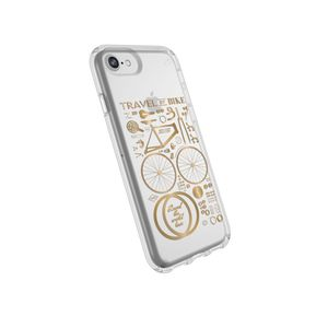 105746-6678 iPhone 8 tok Speck