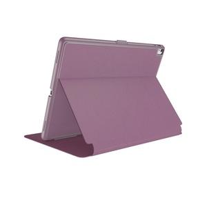90914-7265 iPad 9.7 tok mályva Speck