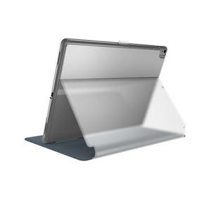111055-7399 iPad 9.7 tok CL/BL Speck