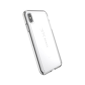 115895-5085 iPhone XS Max tok Speck