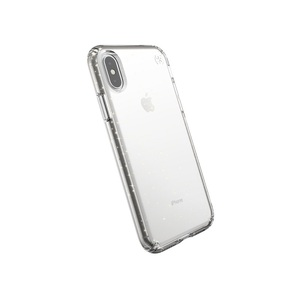 117130-5636 iPhone  XS/X tok Speck