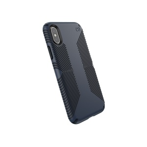 117124-6587 iPhone  XS/X tok Speck