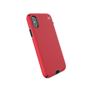117133-6685 iPhone  XS/X tok Speck