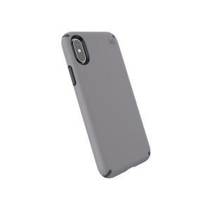 119395-7684 iPhone  XS/X tok Speck