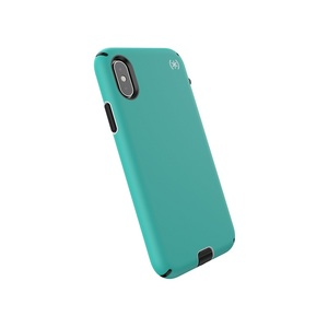 117133-7566 iPhone XS/X tok Speck