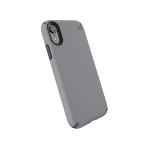 119391-7684 iPhone XR tok Speck