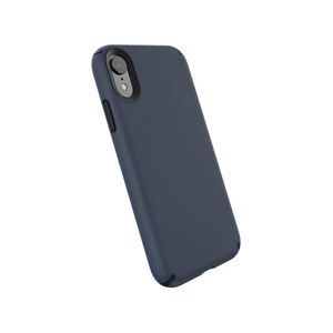 119391-6587 iPhone XR tok Speck