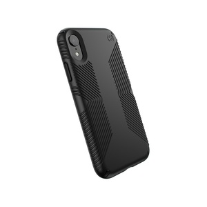 117059-1050 iPhone XR tok Speck