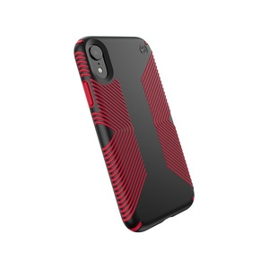 117059-C305 iPhone XR tok Speck