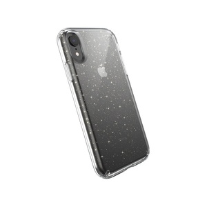 117068-5636 iPhone XR tok Speck