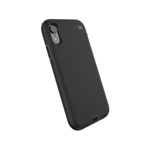 117071-6683 iPhone XR tok Speck