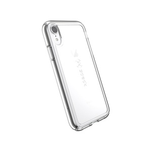 115892-5085 iPhone XR tok Speck