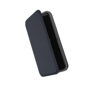 117127-7361 iPhone XS/X tok Speck