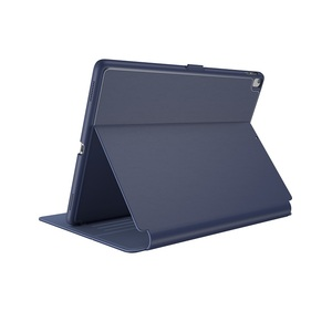 121931-5633 iPad 9.7 tok Blue Speck