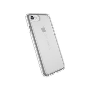 103162-5085 iPhone 8 tok Speck