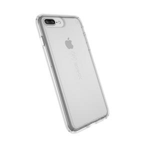 103168-5085 iPhone 8+ tok Speck