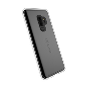 106219-5085 Sam Galaxy S9+ tok Speck