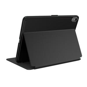 122007-1050 iPad Pro 11 tok BK Speck