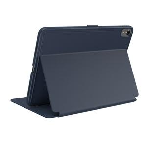 122007-7811 iPad Pro 11 tok BL Speck