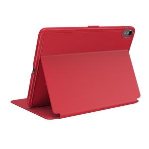 122007-7912 iPad Pro 11 tok RD Speck
