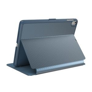 121948-7496 iPad 9.7 tok MBL Speck