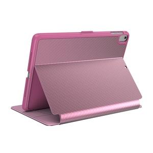 121948-7497 iPad 9.7 tok MPK Speck
