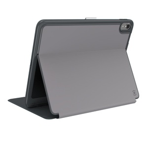 122009-7684 iPad Pro 11 tok Speck
