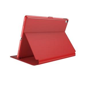 121931-6055 tablettok Speck