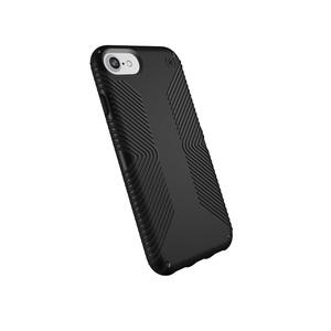 117574-1050 iPhone 8/7/6S/6tok Speck