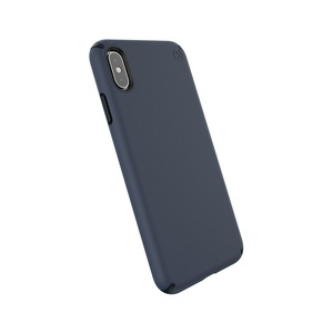 119393-6587 iPhone XS Max tok Speck