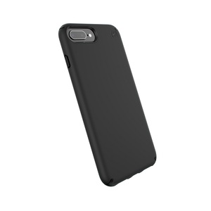 119401-1050 IP8/7/6S/6PLUS TOK Speck