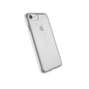 117580-5085 iPhone SE/8/7 tok Speck
