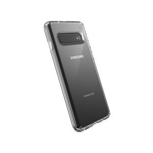 124588-5085 Galaxy S10 tok Speck